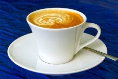 Dojc kafa