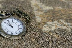 Watch-lifeinsurance-financialadvisor-montenegro
